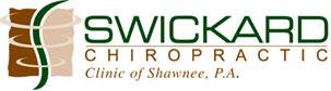 Swickard Chiropractic of Shawnee